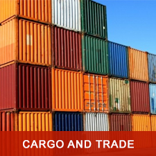 cargo-and-trade