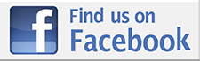 facebook-btn