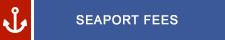 seaport-fees_btn