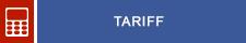 tariff_btn