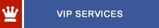 vip-services_btn