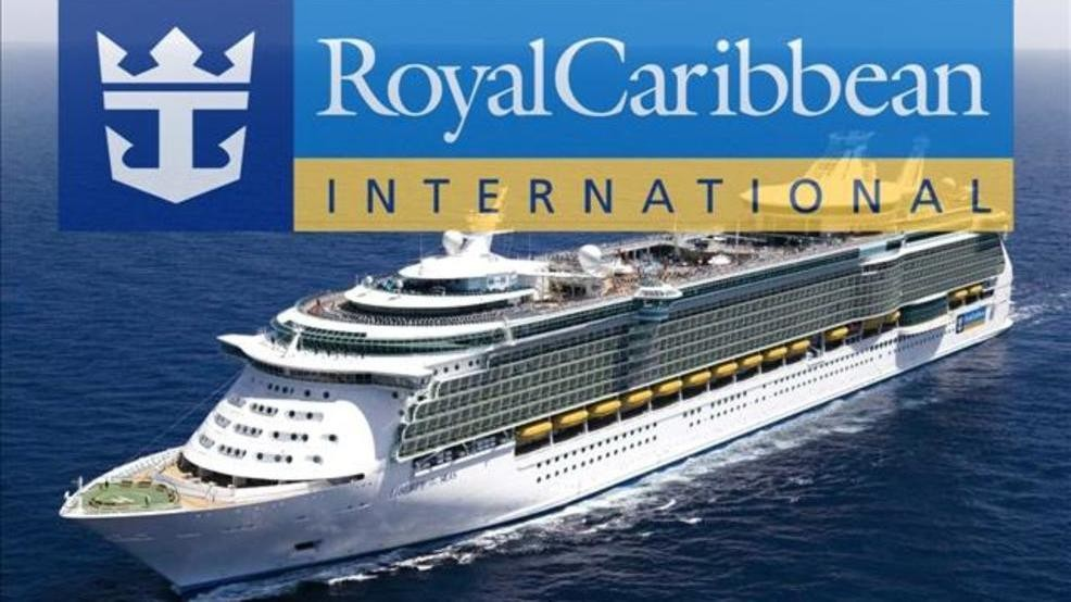 "The Government of St. Kitts and Nevis Approves ""Safe Harbour"" for Two Royal Caribbean Vessels"
